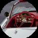 3d_powder_coating_auto-sport_round