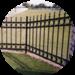 3d_powder_coating_fence_round